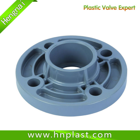 2 Inch Upvc Van Stone Pipe Pvc Fittings