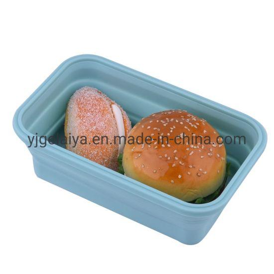 China Food Grade Fda Lfgb Silicone
