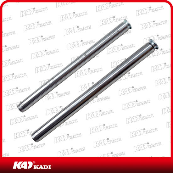 Motorcycle Shock Absorber Rods for Crypton110