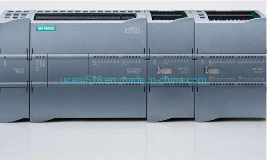 1PC  NEW SIEMENS  6ES7288-2DE16-0AA0