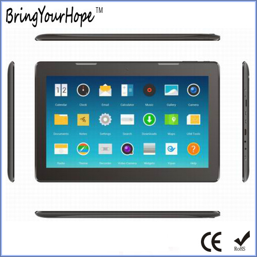 """Android 5.1 Octa-Core 13.3"""" Advertising Player Tablet PC 2GB+16GB (XH-TP-004)"""