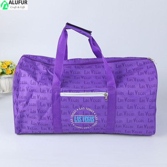 Gym Bags Duffle Kit Bag Weekender Barrel Bags Tote for Women Men