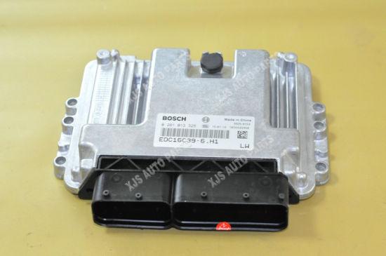 Great Wall Cc1031PS70 Engine Model Cw28tc-2 ECU 3612100-E06 Hot Sale