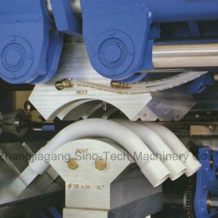 benfield conduit bending manual download
