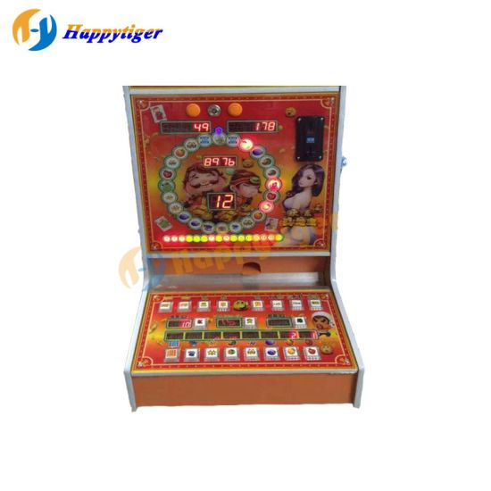 Gambling game machine for sale online horse racing gambling sites
