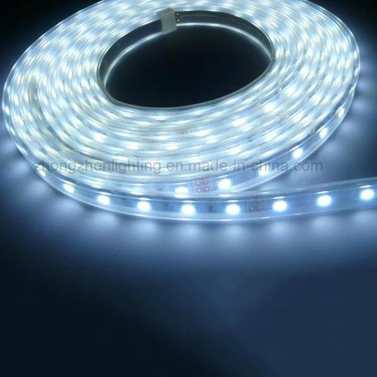 China hot sale decorate waterproof dc12v 5050rgb ip65 led strip hot sale decorate waterproof dc12v 5050rgb ip65 led strip light wholesale aloadofball Choice Image