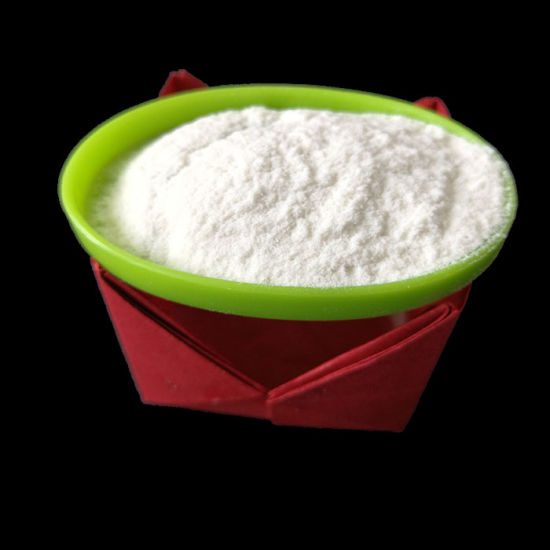 High Pure 99% Food Additives CMC Thickeners Carboxyl Methyl Cellulose