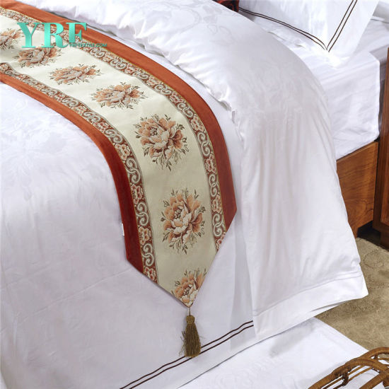 800 TC 100/% EGYPTIAN COTTON SHEETSET//DUVET//FITTED//FLAT US SIZE COLOR WHITE SOLID