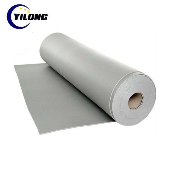 Acoustic Expanded Polyethylene Foam Sheet