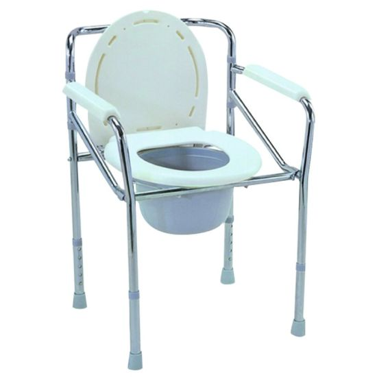 Phenomenal Professional Service Plastic Toilet Seat With Cover And Bucket Ibusinesslaw Wood Chair Design Ideas Ibusinesslaworg