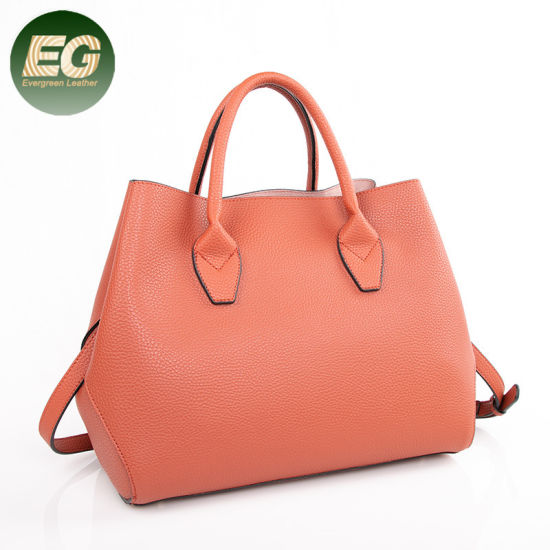 e1a487ac92 Wholesale Ladies Designer Handbags Ladies Tote Designer Handbag Sh499
