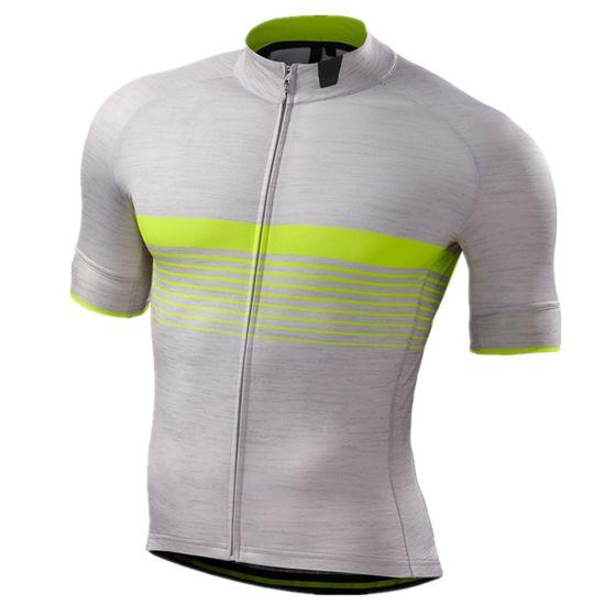 China Bike Racing Sports Wear Customized MTB Design Jerseys - China ... 2f439e2aa