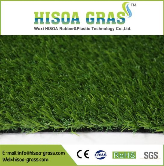 China Artificial Grass Back Garden High Quality Quick Delivery
