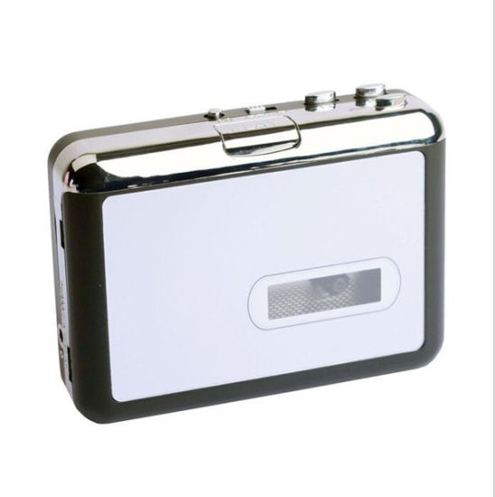 OEM Specially Design Portable USB Cassette Player