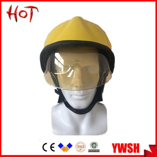 Wholesale Industrial New Style Custom Size Engineering Breathable Construction ABS Safety Helmet pictures & photos