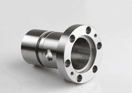 Stainless Steel Custom Parts Wire EDM Machining, Metal Wire Cutting EDM Fabrication Service
