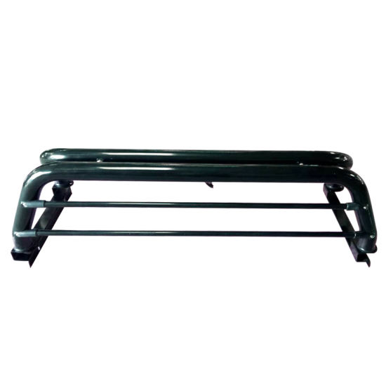 Universal Anti Roll Bar for Hilux Vigo pictures & photos