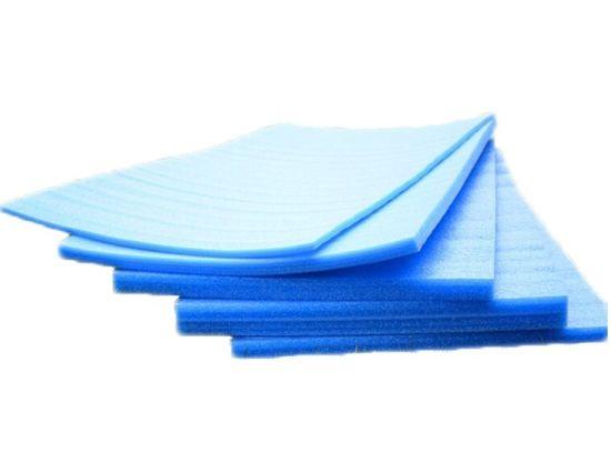 High EPE Foam and Large Foam Sheets