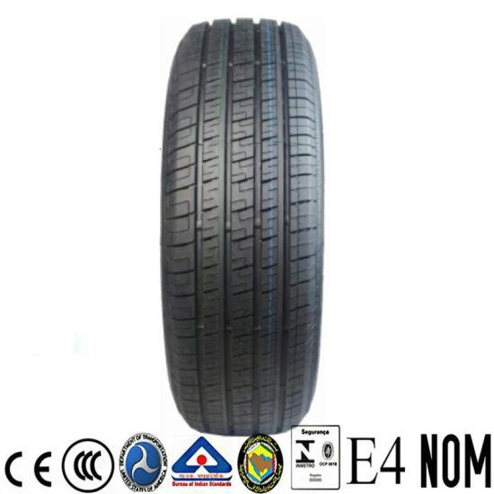 Wholesale Radial Car Tires / Light Truck Tyres / PCR Tyre / SUV Tire (215/60R17, 235/65R17, 235/60R18, 235/70R16, 235/70R16LT, 245/60R18)