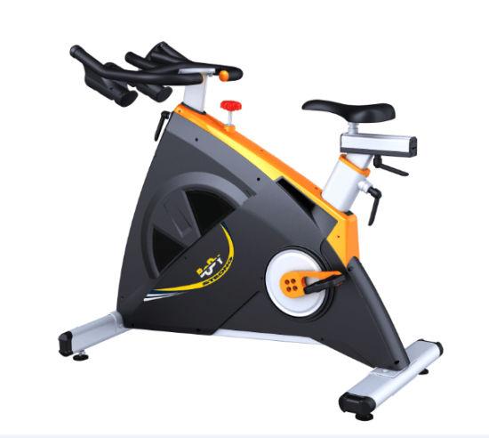 China Cardio Equipment/ Exercise Bike Fb-5819 - China