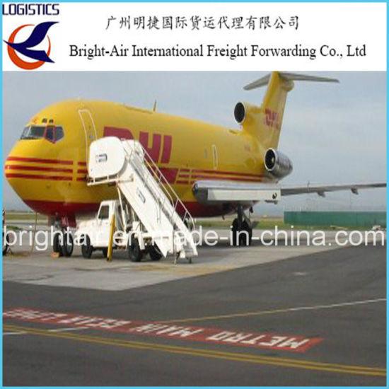 China Worldwide Shipping Company Post Express Mail DHL