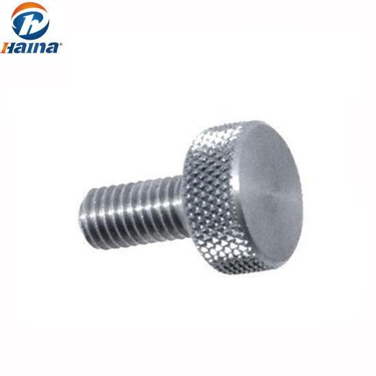 Hex Socket Drive US Made Zinc Plated Alloy Steel Socket Head Cap Screw 3-1//4 Length 3//8-16 Thread Size 3-1//4 Length Small Parts 3752CS 3//8-16 Thread Size Partially Threaded Pack of 50