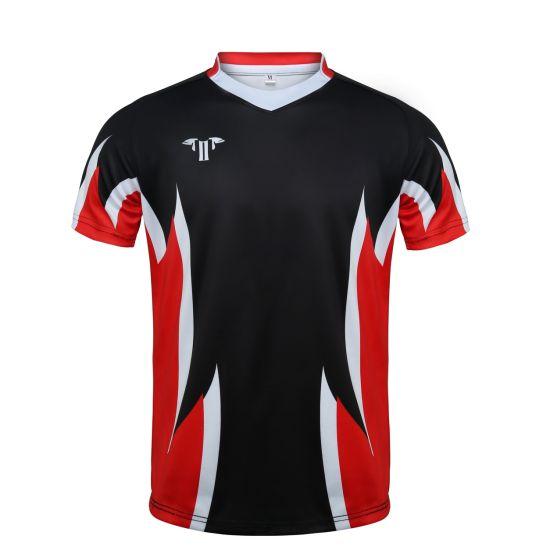 cheap sports jerseys