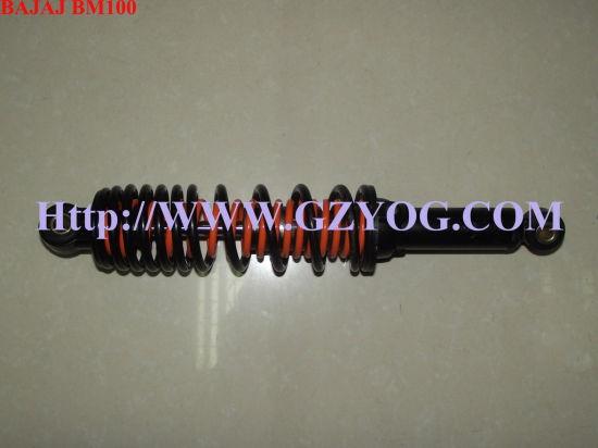 China Motorcycle Spare Parts - Rear Shock Absorber (BAJAJ
