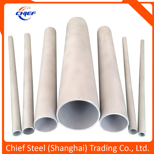 As1163 Seamless Stainless Steel Pipe ASTM A213/A213m ASTM A312/312m /JIS G3459 / DIN2462 /DIN17006 / DIN17007