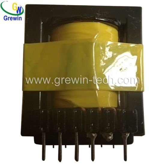 Flyback Transformer Voltage Electrical Transformer for Power Switching Supply