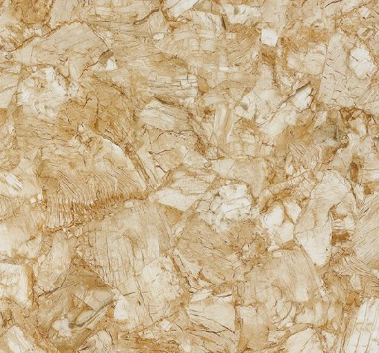 Micro-Crystal Series Porcelain Tile Made in China Hdm44