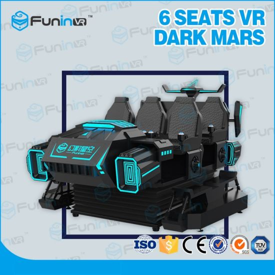 High-Tech Newest Design Interactive Virtual Reality Electric Simulator on residential plumbing diagrams, residential hvac diagram, house wiring simulator, residential breaker panel,