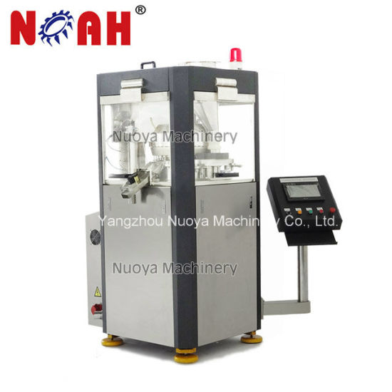 High Speed Tablet Press (PG40) pictures & photos