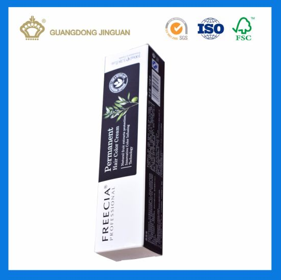 Ce Private Label Natural Brands Double Color Bar Top Quality Toothpaste With Free Toothbrush