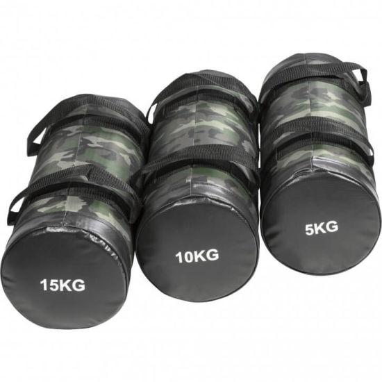 Bag Weight Lifting Sand China