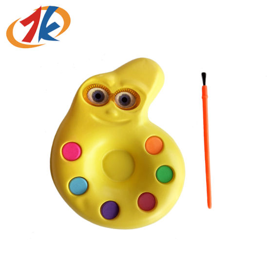 Hot Sale Cute Painting Set Toy for Kids