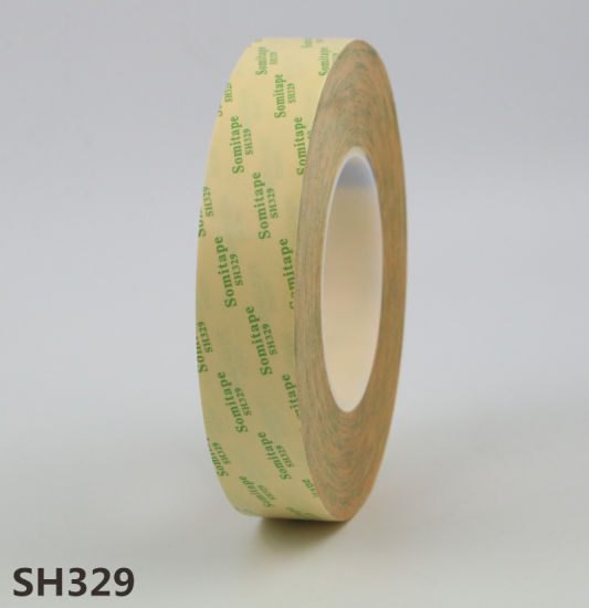 China Somitape Sh328 Acid Free Picture Framing Tape for Artwork and ...