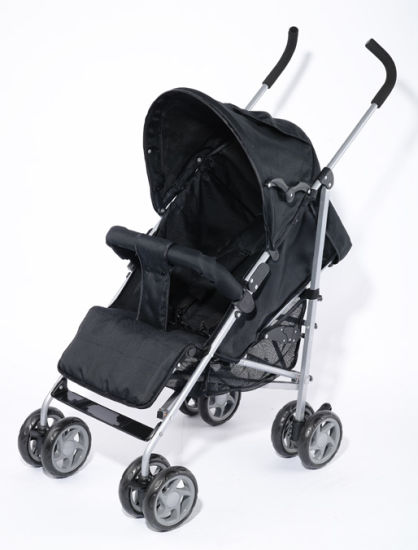 Hot Sales Foldable Baby Buggy with Ce Certificate (CA-BB250) pictures & photos