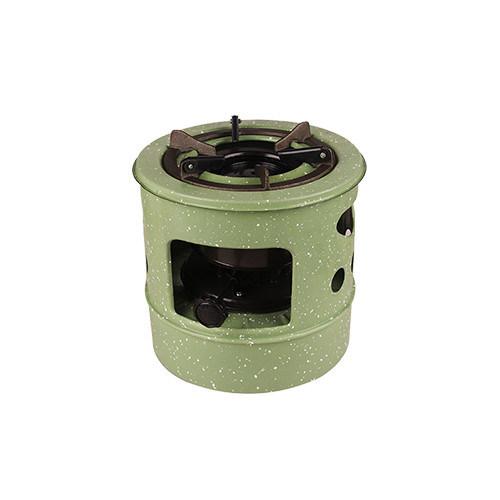 Fire Wheel Brand High Quality Anqitue Kerosene Cooking Stove Kerosine Stove