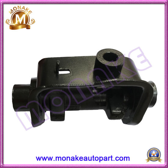 China Rear Differential Dynamic Damper for Honda Element