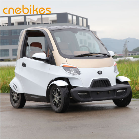 Best Selling China Mini Electric Cars Vhicle For Sale China
