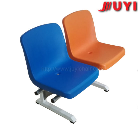 Fabulous China Moulds Cushion Blue For Stadium Bar Furniture Fancy Uwap Interior Chair Design Uwaporg