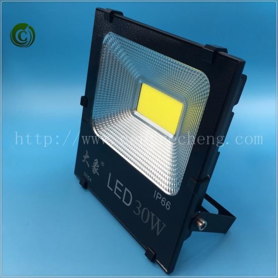 Outdoor Light Wattage China 2018 all wattage flood lights outdoor light square light 2018 all wattage flood lights outdoor light square light garden light competitive price workwithnaturefo
