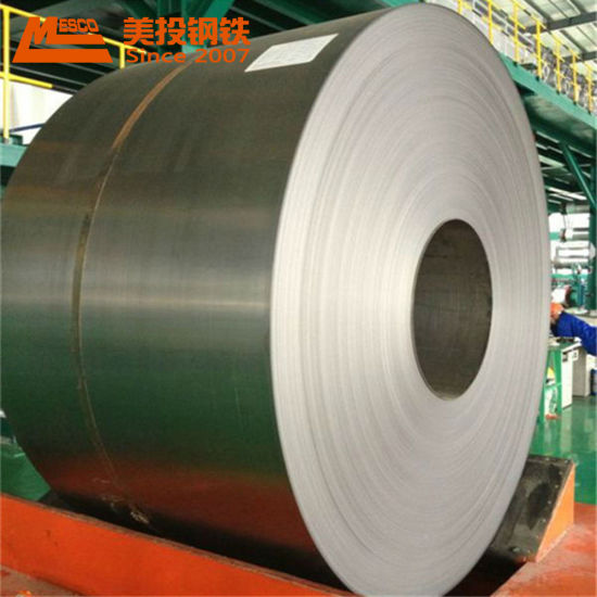 G350 S350gd Grade 55% Aluzinc Steel, Galvalume Steel for Building Industry with High Tensile and Strength, GL Steel Coil and Sheet