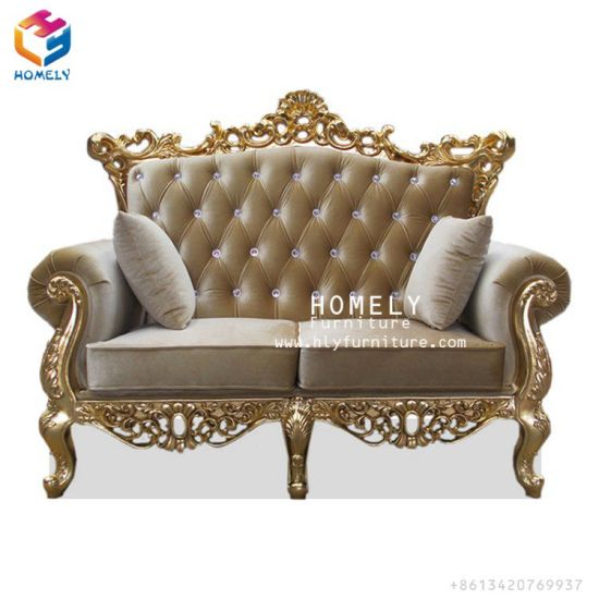 Peachy Modern Hotel Furniture King And Queen Wedding Throne Sofa Chair Gmtry Best Dining Table And Chair Ideas Images Gmtryco