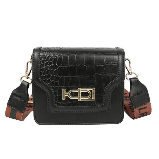 Tc_1334new Design Hand Bags Shoulder Bag Messenger Bag