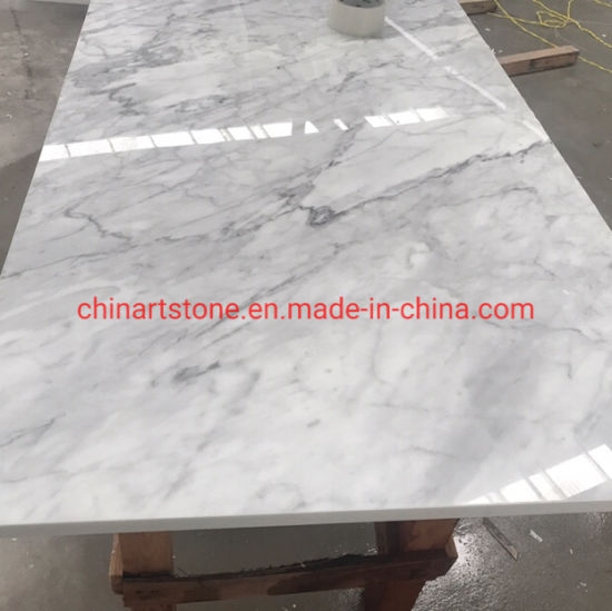 Wholesale China Granite, Marble, Quartz, Artificial Glass Stone for Countertop and Bentch Top