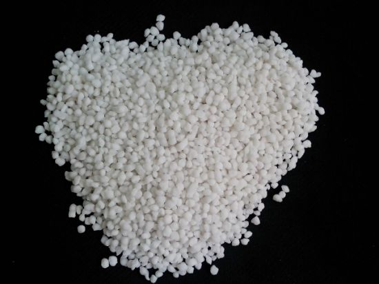 High Conent of N 21% Ammonium Sulphate Granular pictures & photos