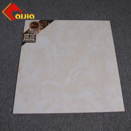 Importer Heat Insulation Discontinued Glazed Porcelain Wall Tiles for Sale