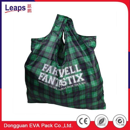 Customized Specialized EVA Foam Tool Fold Storage Bag